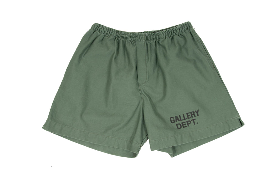 Zuma Shorts Gallery Dept.