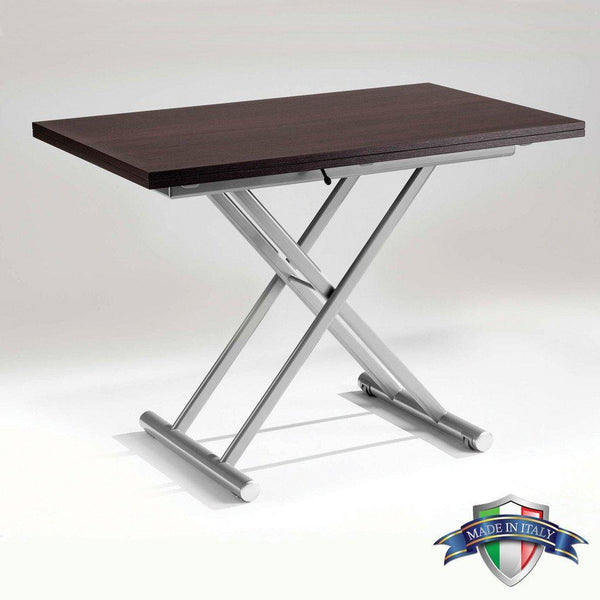 Elevate Lite coffee/dining table - FREE SHIPPING WORLDWIDE - SPACEMAN