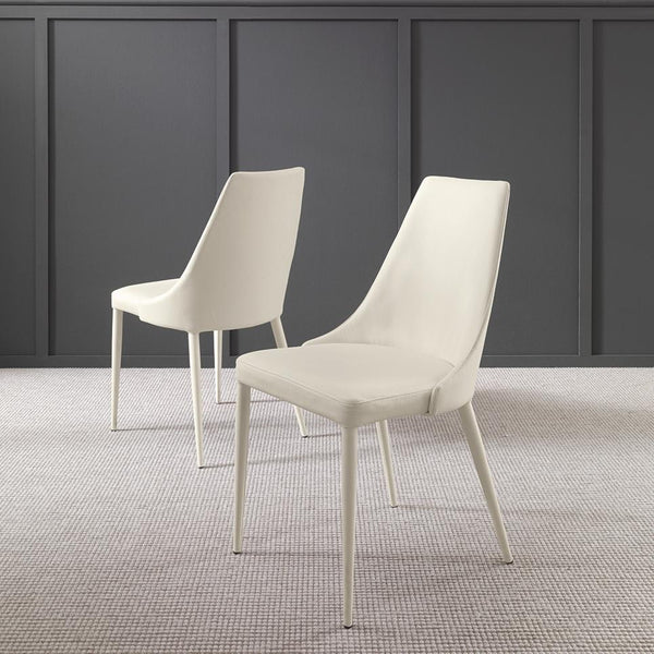 Duchess ~ dining chair