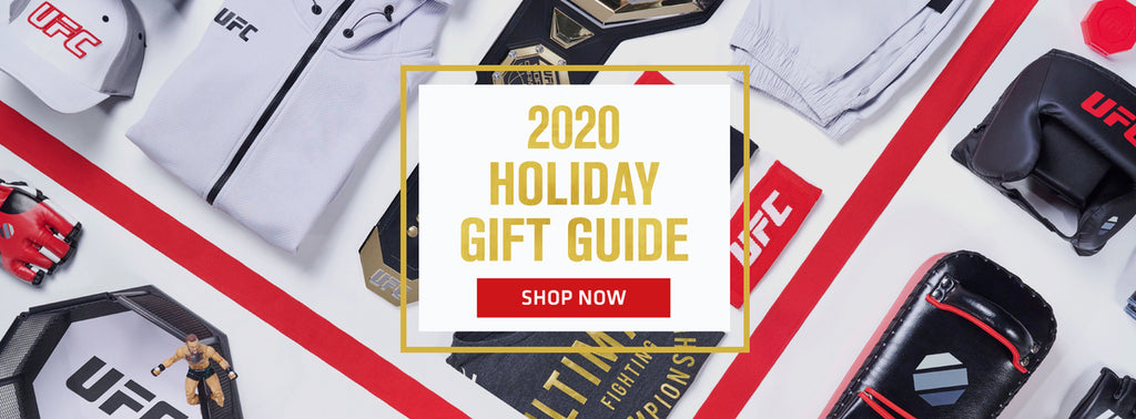 2020 Holiday Gift Guide Shop Now