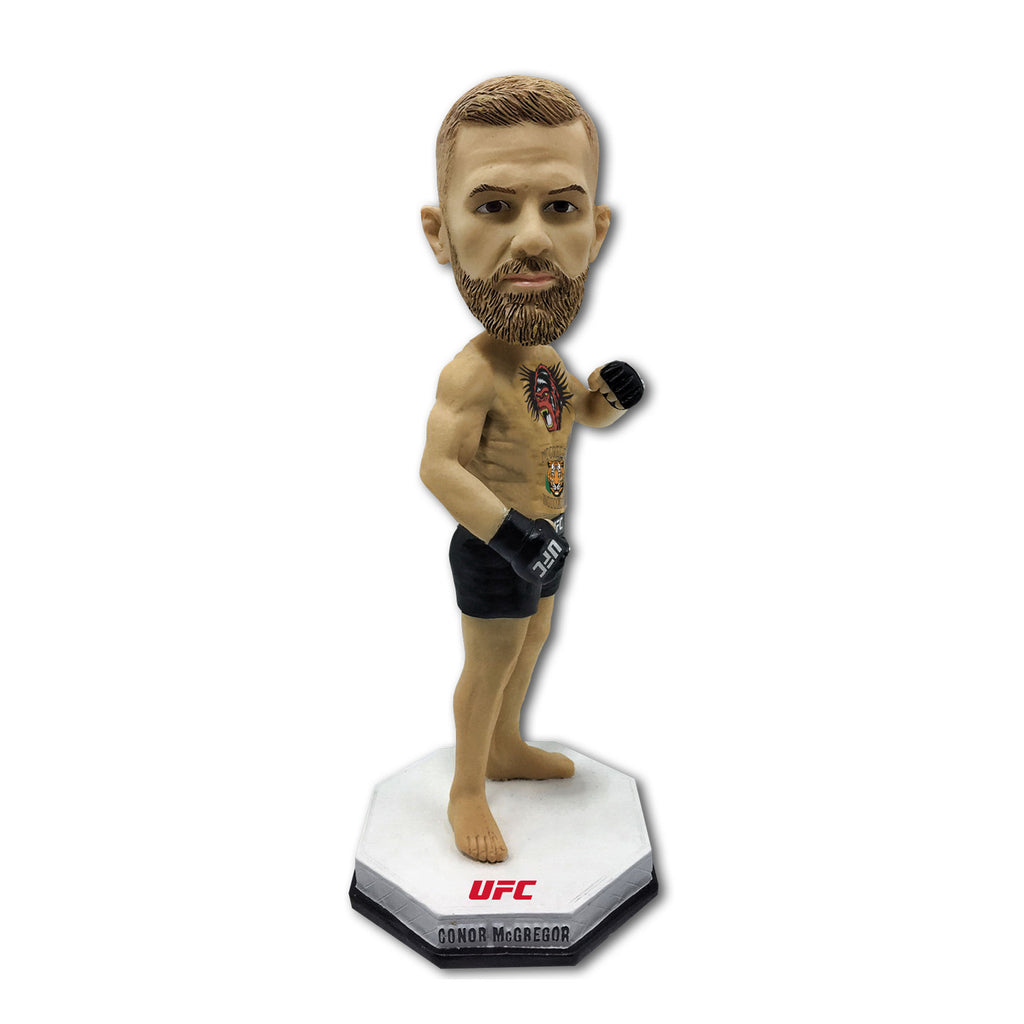 Conor McGregor Bobblehead