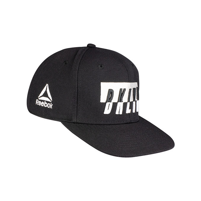 UFC Brooklyn Cap