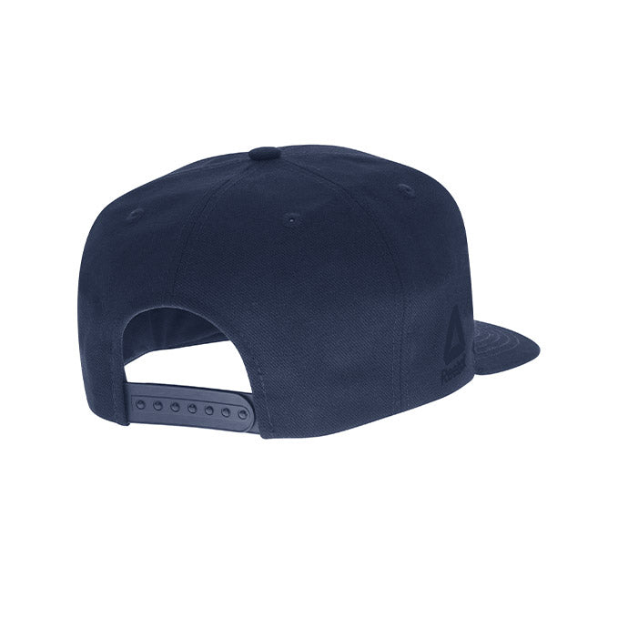 UFC 238 Chicago Hat - Navy
