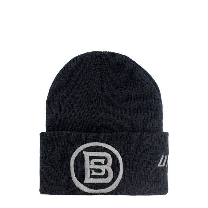 UFC Boston Weigh-In Beanie