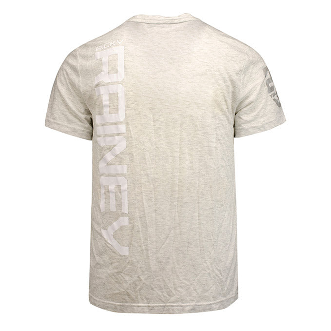 Ricky Rainey UFC's The Ulimate Fighter 28 Finale Event Worn Jersey Las Vegas Nevada
