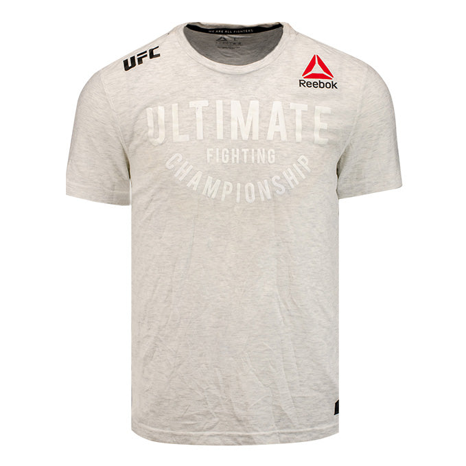 Max Griffin UFC Event Worn Jersey Fortaleza Brazil
