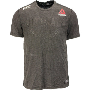 David Branch UFC Event Worn Jersey Fight Night Philadelphia