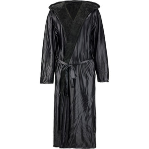 Arianny Celeste UFC Event Worn Robe 25th Anniversary