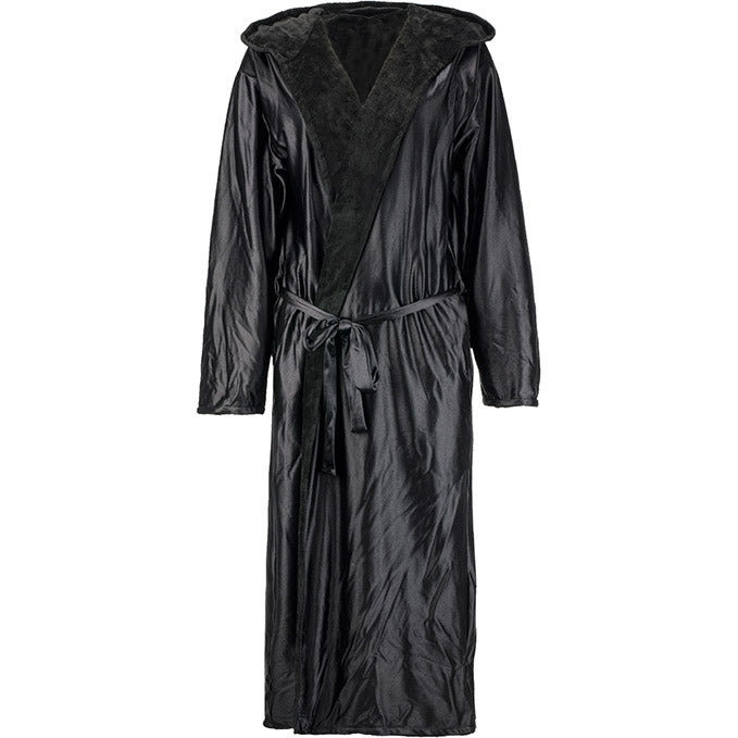 Chrissy Blair UFC Event Worn Robe 25th Anniversary