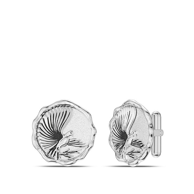 UFC Henry Cejudo Cuff Links