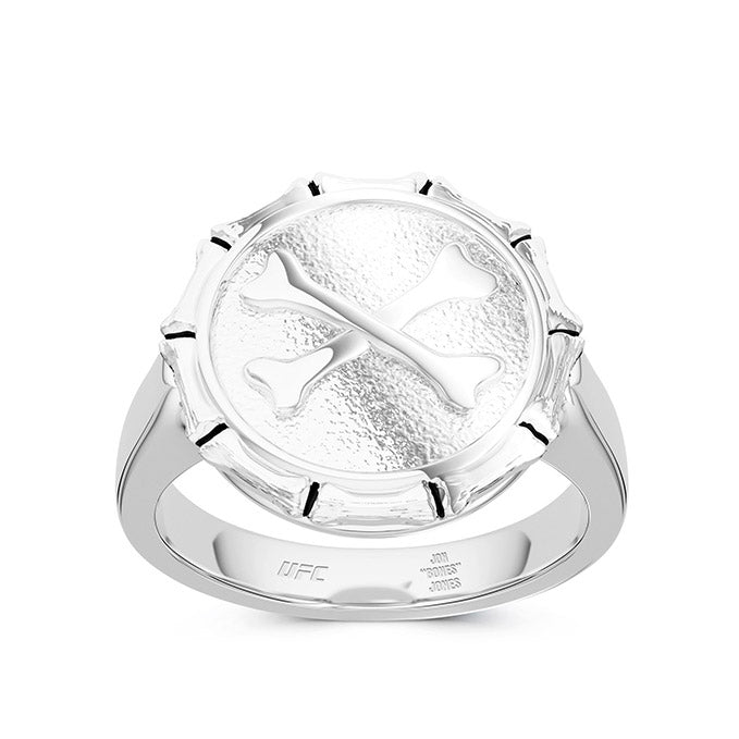 UFC Jon Jones Women's Ring