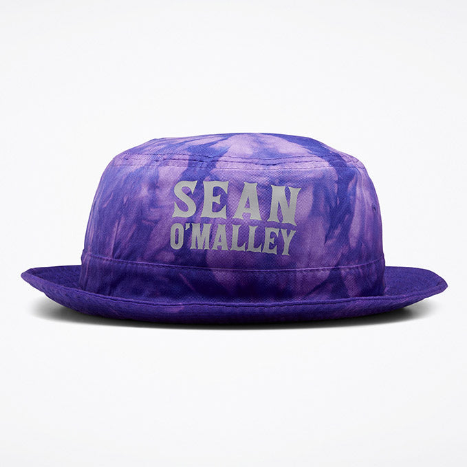 UFC Sean O'Malley Sugar Show Bucket Cap