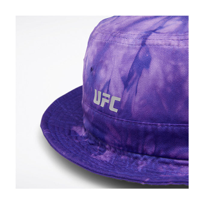 UFC Reebok Sean O'Malley Sugar Show Bucket Cap