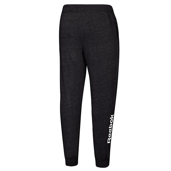UFC 246 Team Conor McGregor Jogger Pant - Black Heather