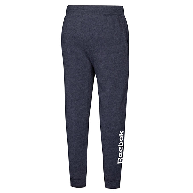 UFC 246 Team Donald Cerrone Jogger Pant - Navy Heather