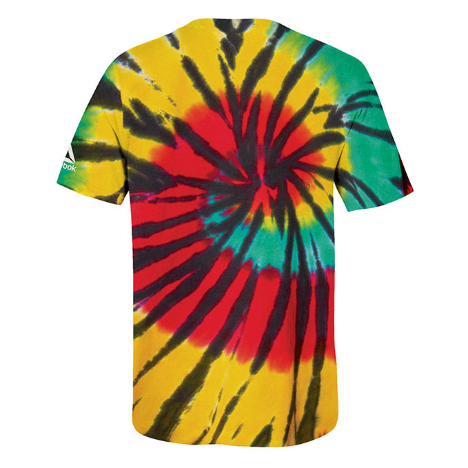 UFC Sugar Sean O'Malley Tie Dye T-Shirt