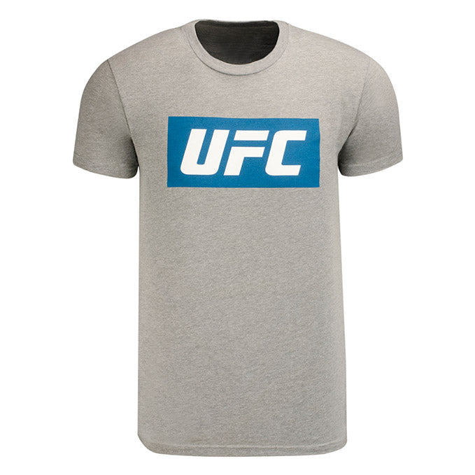 UFC Team Whittaker T-Shirt