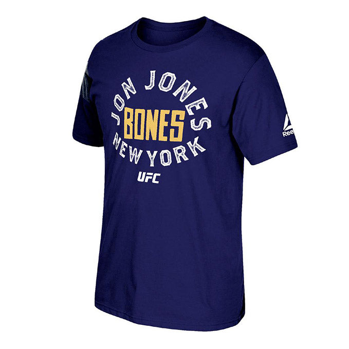 UFC Jon Jones Unbroken T-Shirt
