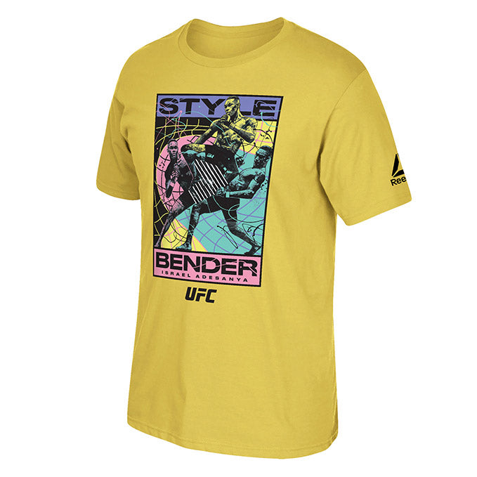 UFC Store | UFC Gear, UFC Merchandise and MMA Gear & MMA