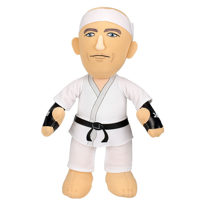UFC Georges St-Pierre Plush