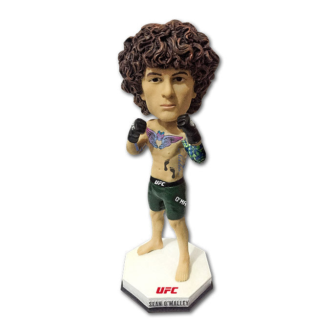 UFC Sean O' Malley Bobblehead