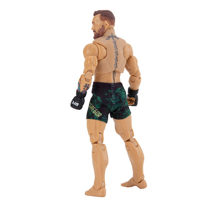UFC Ultimate Series Limited Edition Conor McGregor