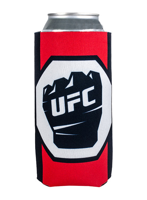 UFC Tall Boy Koozie