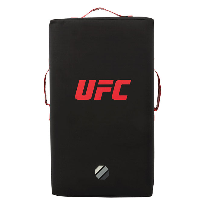 UFC Strike Shield