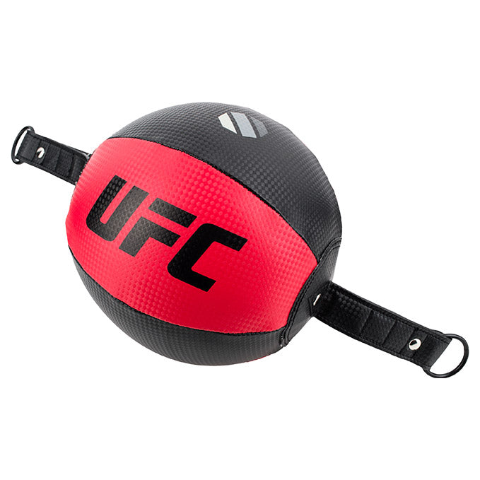 "UFC 8"" PU Double End Bag"