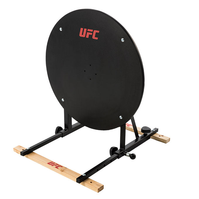 UFC Speed Bag Platform