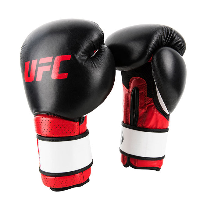 UFC Pro Stand Up Training Glove
