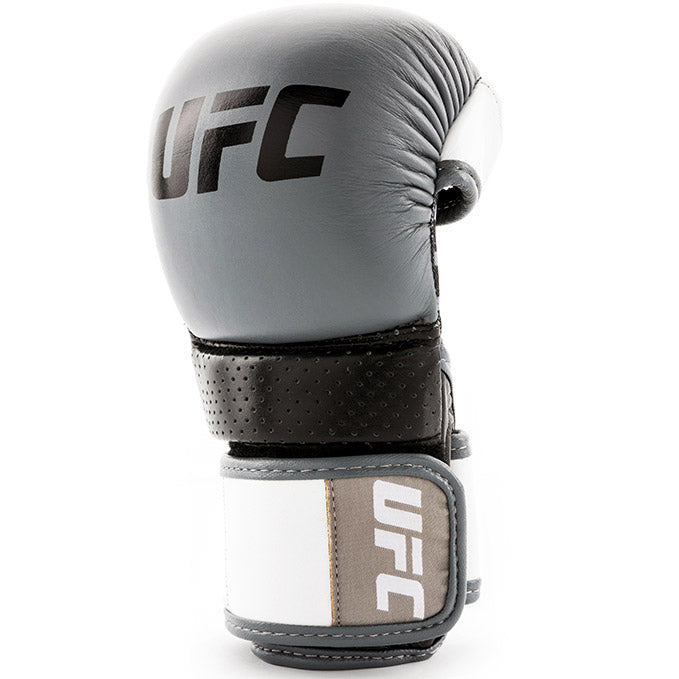 UFC Pro MMA Sparring Glove