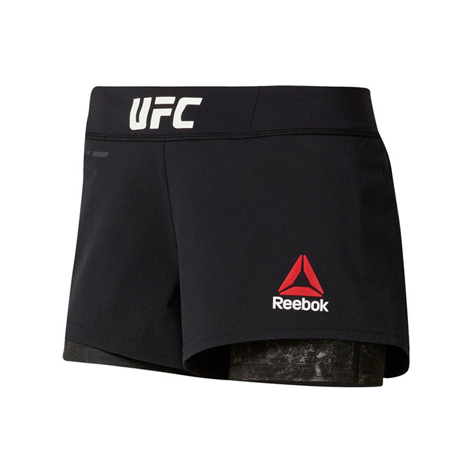 Women's UFC Fight Night Octagon Short