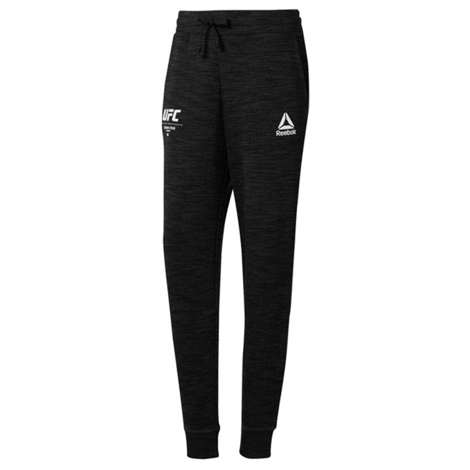UFC Reebok Fan Gear Fight Week Jogger