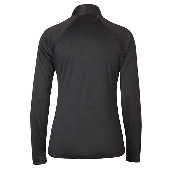 UFC Gym Women's 1/4 Zip