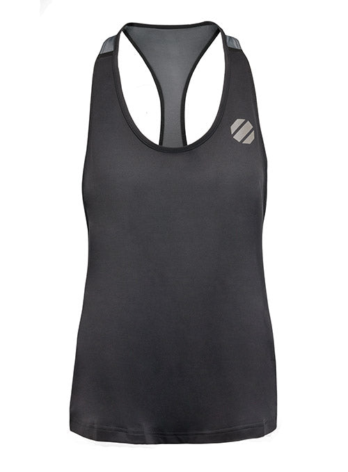 Women's Reebok UFC Performance Tank Top