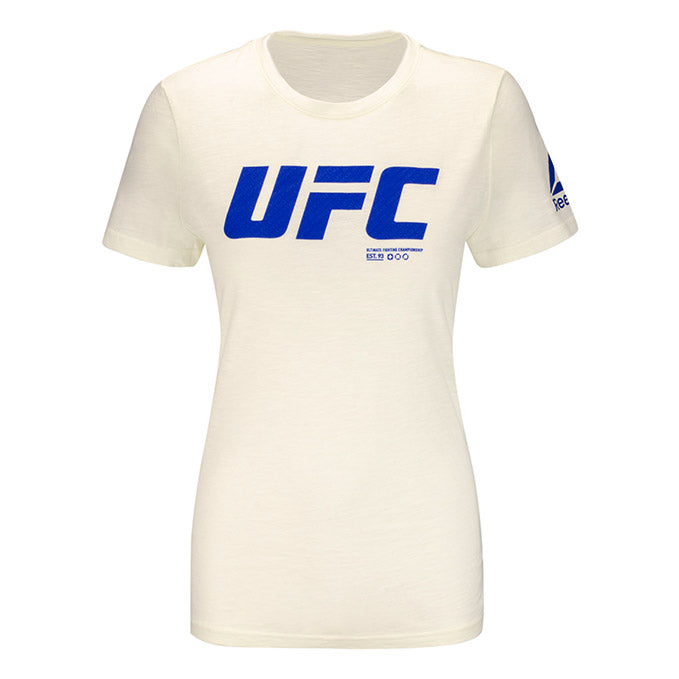 Women's Fan Gear T-Shirt