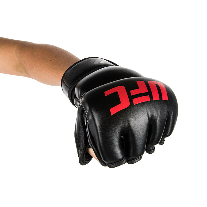 UFC 7 oz Grappling/Training Gloves