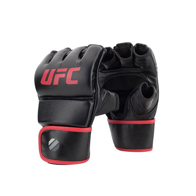 UFC 6 oz Fitness Gloves