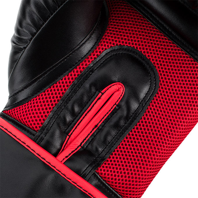 UFC Muay Thai Training Gloves