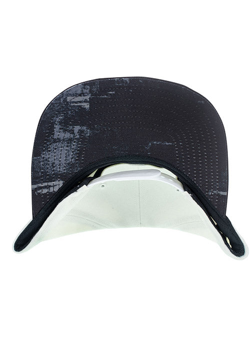 Reebok Chalk UFC Fight Night Cap