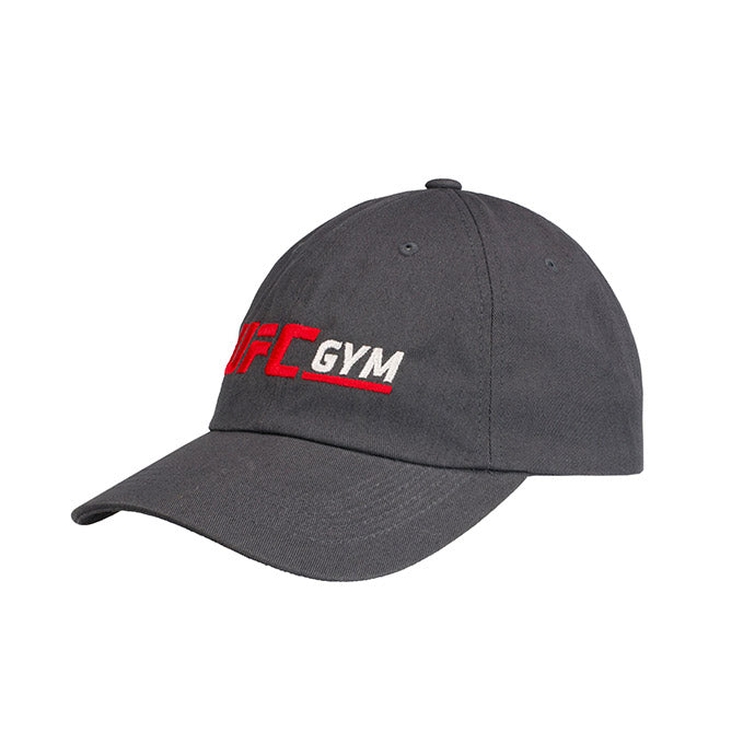 UFC Gym Dad Hat