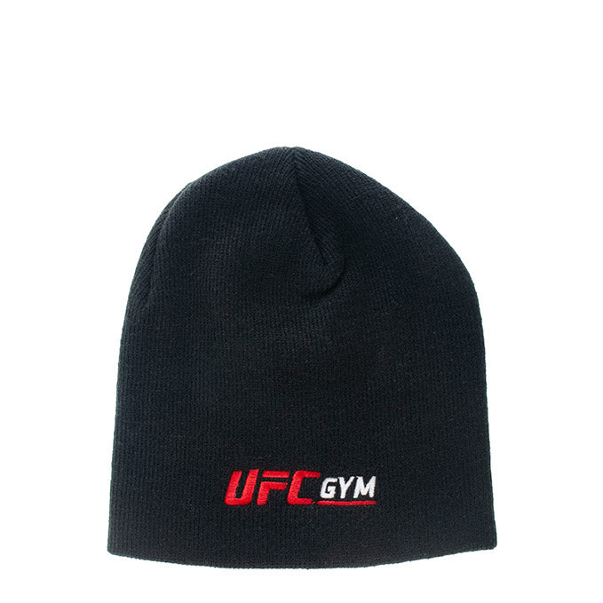 UFC Gym 8In Beanie