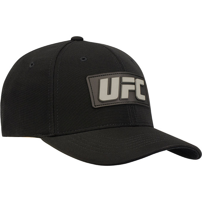 UFC Patch Flex Fit Cap