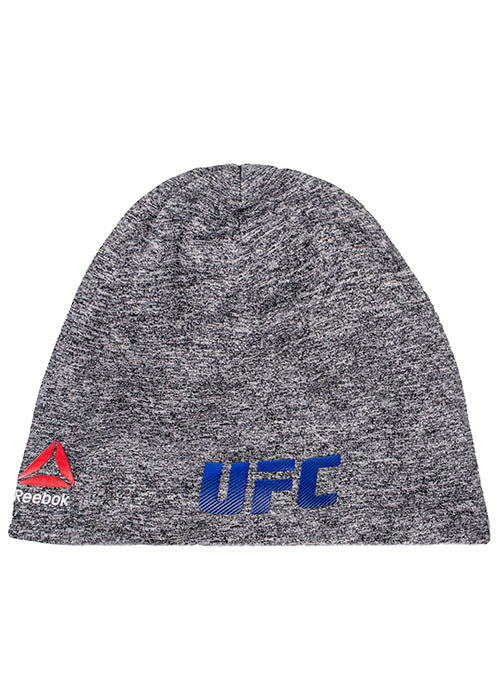 Reebok UFC USA Performance Beanie