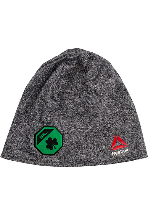 Reebok UFC Ireland Performance Beanie