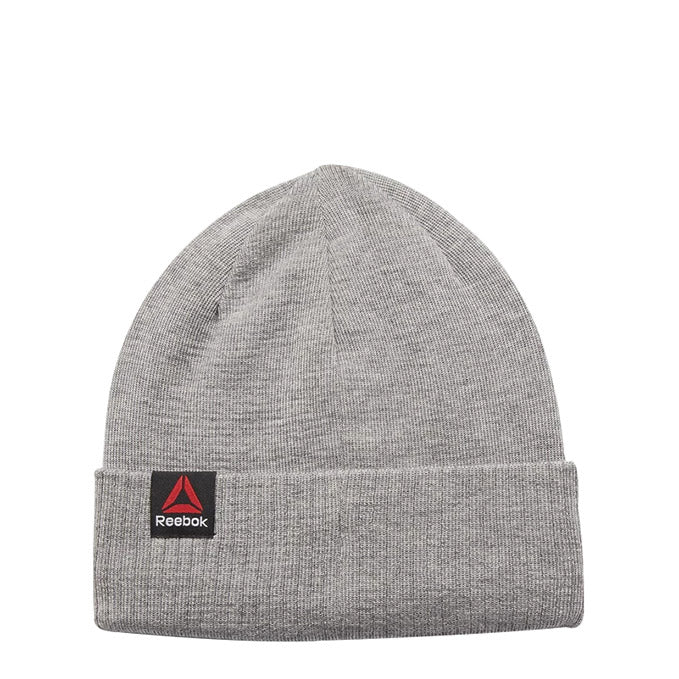 UFC Reebok Knit Hat