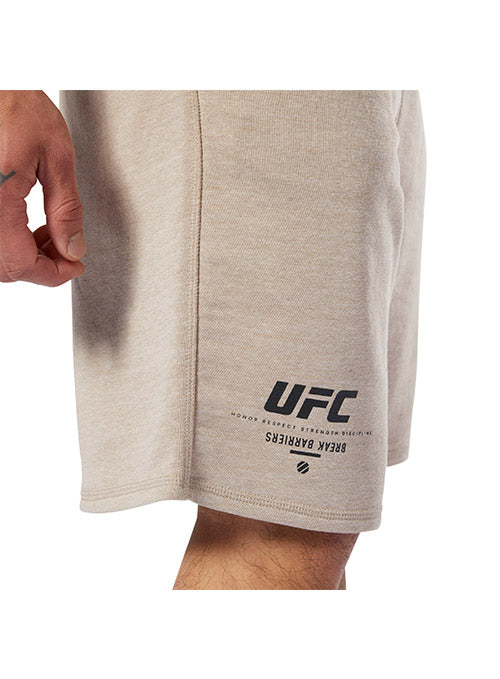 Reebok Sand UFC Fight Week Short