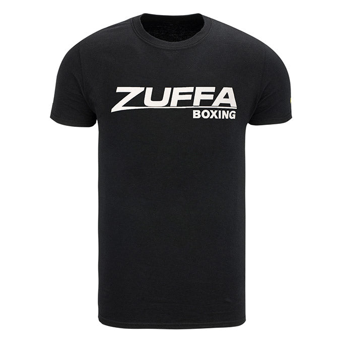 Zuffa Boxing T-Shirt