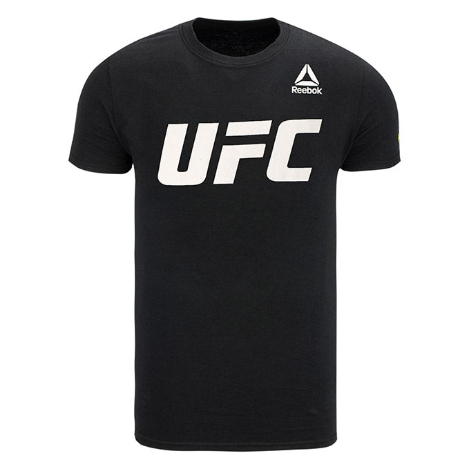 UFC Essential T-Shirt